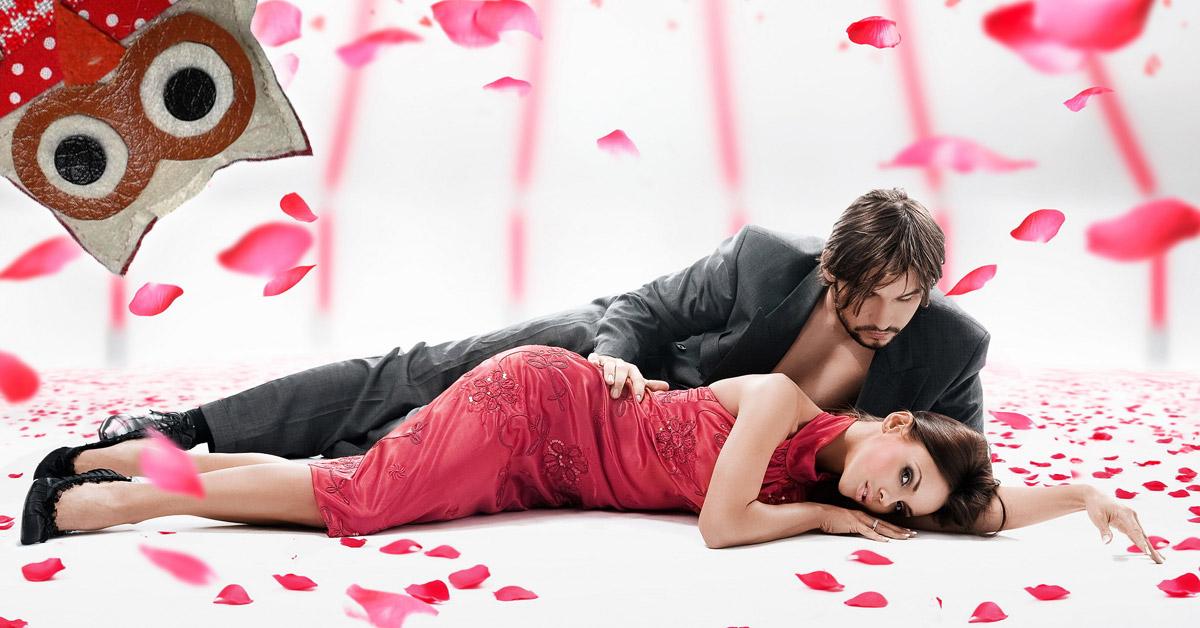 valentin-high.jpg