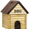 Kutyaházat kérnek a menhelyi ebek
