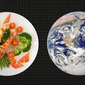 Táplálkozás és éghajlatváltozás