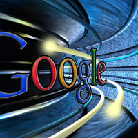 Google-Dexcom házasság egy pöpec vércukorszenzorért