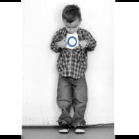 Gyermekdiabétesz Világnap