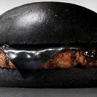 Bizarr Burger a japánoktól