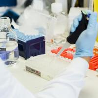 Felépülni a koronavírusból cukorbetegen - egy valós történet