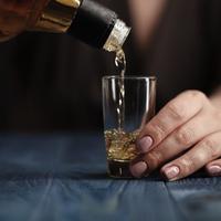 Alkohol és diabétesz: hogyan hat az alkohol a cukorbetegségre?