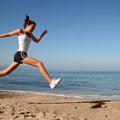 Cukorbetegség + sport