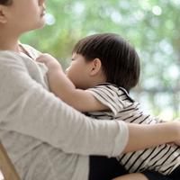 Gyermekvállalás és diabétesz III.
