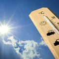 Hőség és diabétesz