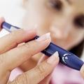 Új cukormérők a láthatáron
