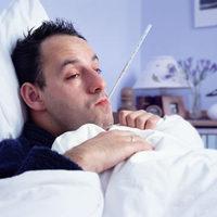 Fránya influenza... - 1. rész