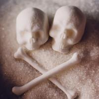 Maximum hat kanál cukor, müzlistül