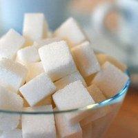 Angliában szóba került a cukoradó
