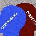 Depresszió és mentális egészség