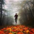 Hogyan öltözzünk fel őszi futásokhoz? Maminti jelentkezik