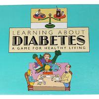 Diabetesopoly