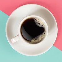 Koffein és diabétesz