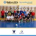 DiaEuro 2014