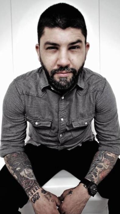 Darren-Pawloski2.jpg