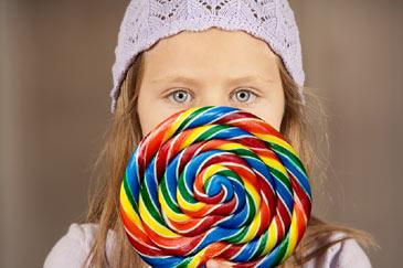 Girl_Lollipop_4744492_H.jpg