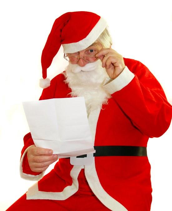 Santa-reading-letter-dreamstime-for-web.jpg