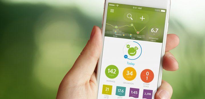best-diabetes-apps-mysugr-720x348_1.jpg