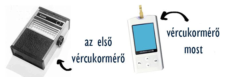 bt1-tech-glucometer.jpg