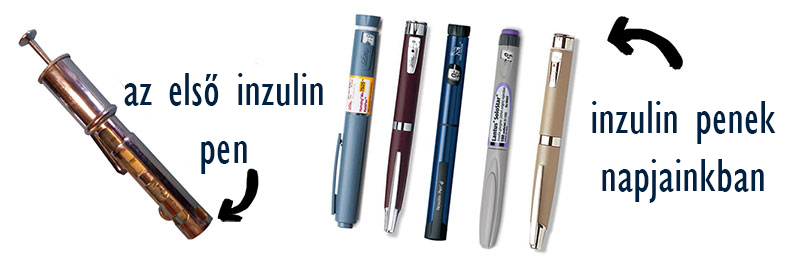 bt1-tech-insulin-pens.jpg