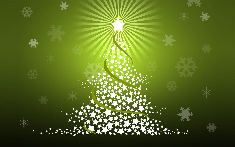 christmas_tree_05_1.jpg