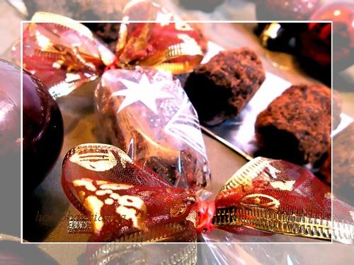 csokis-marcipános szaloncukor.jpg