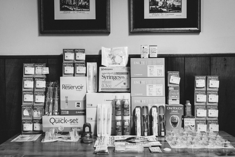diabetes_supplies.jpg