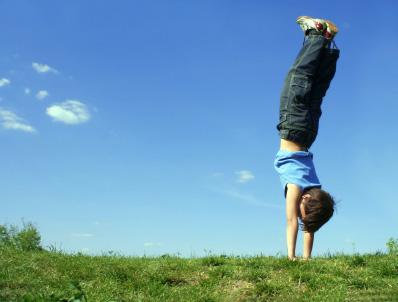 handstandboy.jpg