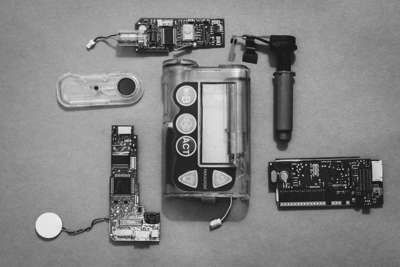 insulin-pump.jpg