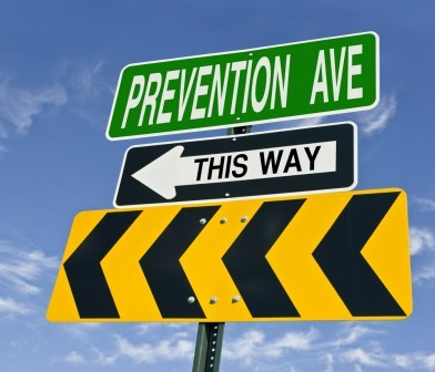 is-prevention-that-important-for-true-health-care-reform-.jpg