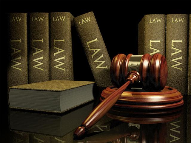 law2.jpg
