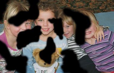 retinopathy_effects02.jpg