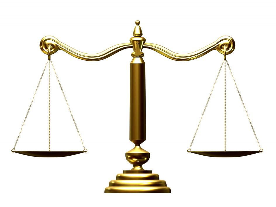 scale-of-justice.jpg