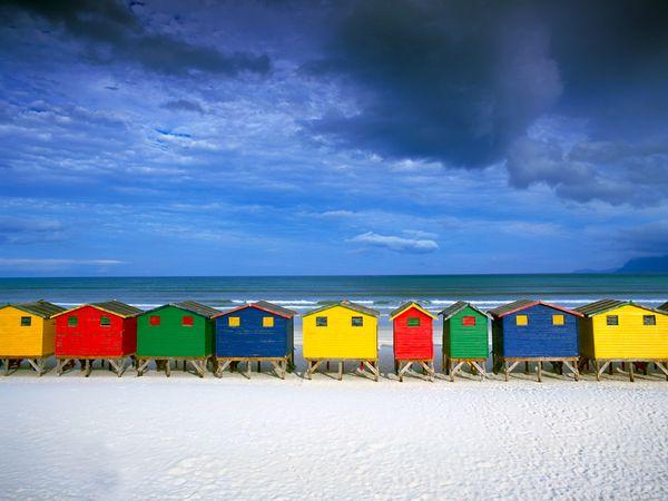 south-africa_6030_600x450.jpg