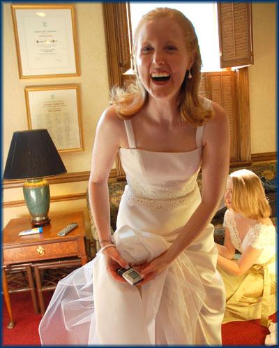 suzanne_sum_wedding.jpg