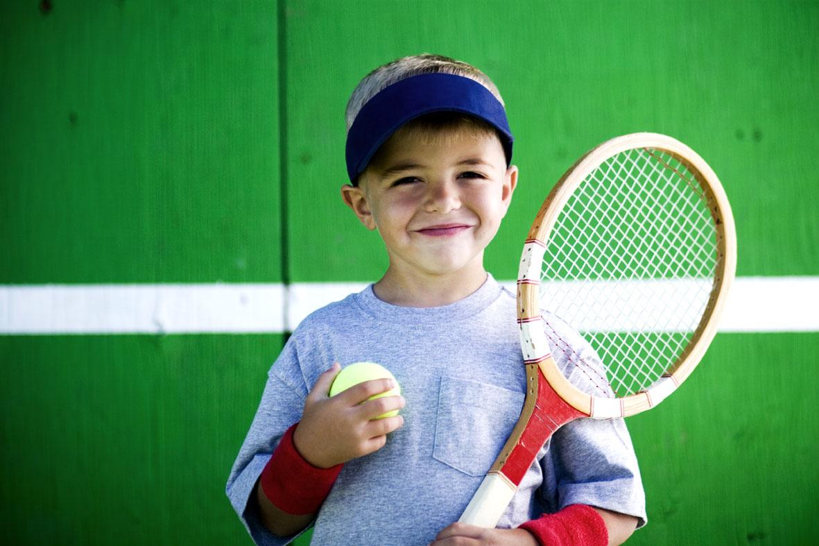 tennis-boy.jpg