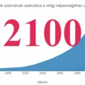 2100-ra minden ember cukorbeteg lehet!