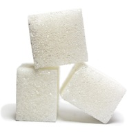 Mikor beszélünk cukorbetegségről?