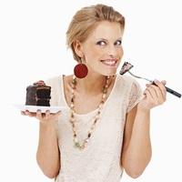 Cukorbeteg diéta