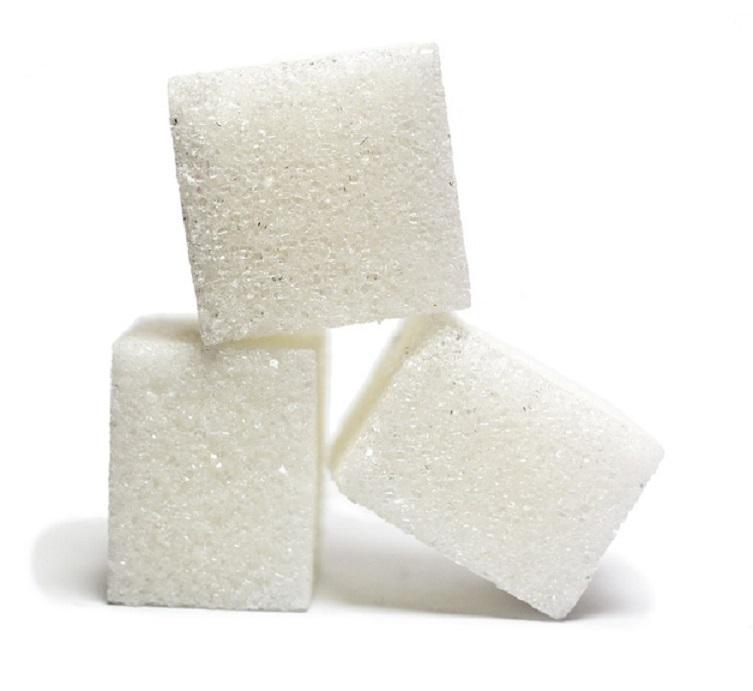 cukor.jpg