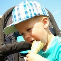 Szénhidrát diéta gyerekeknek: mikor, mennyit és mit ehet a gyerkőc?