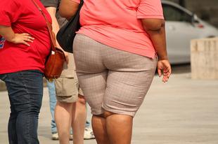 A cukorbetegség típusai
