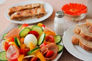 Amit a cukorbeteg étrendről tudni kell!