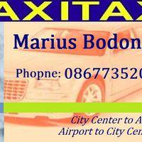 Futárszolgálat,csomagszállítás,taxi