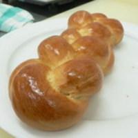 A gyúrt élesztős tészták (kalács, briós)