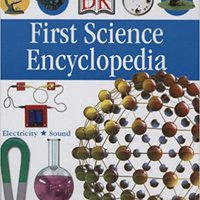 First Science Encyclopedia Free Download