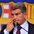 Egy dubai cég 1500 millió euróval vásárolná meg a Barca adósságát?