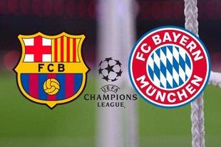 Kezdetét veszi a 2021/22-es UEFA Bajnokok Ligája